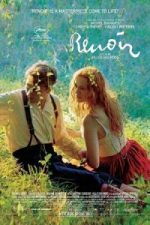 Nonton Film Renoir (2012) Subtitle Indonesia Streaming Movie Download