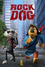 Nonton Film Rock Dog (2016) Subtitle Indonesia Streaming Movie Download