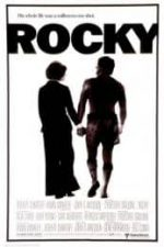 Nonton Film Rocky (1976) Subtitle Indonesia Streaming Movie Download
