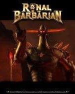 Nonton Film Ronal the Barbarian (2011) Subtitle Indonesia Streaming Movie Download