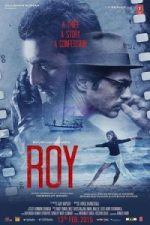 Nonton Film Roy (2015) Subtitle Indonesia Streaming Movie Download