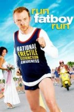 Nonton Film Run, Fatboy, Run (2007) Subtitle Indonesia Streaming Movie Download