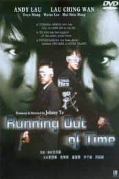 Nonton Film Running Out of Time (1999) Subtitle Indonesia Streaming Movie Download