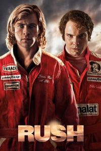 Nonton Film Rush (2013) Subtitle Indonesia Streaming Movie Download