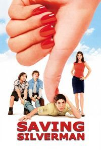 Nonton Film Saving Silverman (2001) Subtitle Indonesia Streaming Movie Download