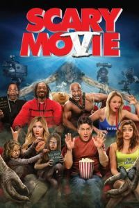 Nonton Film Scary Movie 5 (2013) Subtitle Indonesia Streaming Movie Download