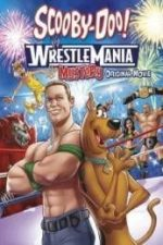 Nonton Film Scooby-Doo! WrestleMania Mystery (2014) Subtitle Indonesia Streaming Movie Download