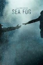Nonton Film Sea Fog (2014) Subtitle Indonesia Streaming Movie Download