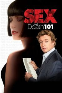 Nonton Film Sex and Death 101 (2007) Subtitle Indonesia Streaming Movie Download