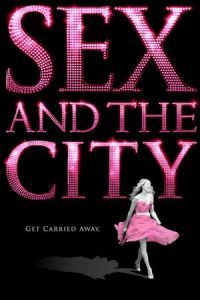Nonton Film Sex and the City (2008) Subtitle Indonesia Streaming Movie Download