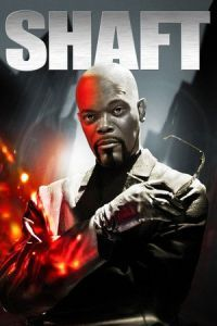 Nonton Film Shaft (2000) Subtitle Indonesia Streaming Movie Download