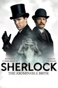 Nonton Film Sherlock The Abominable Bride (2016) Subtitle Indonesia Streaming Movie Download