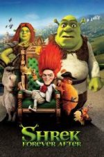 Nonton Film Shrek Forever After (2010) Subtitle Indonesia Streaming Movie Download