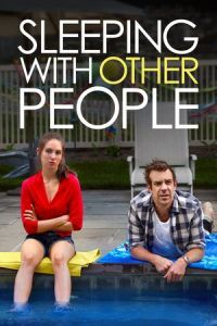 Nonton Film Sleeping with Other People (2015) Subtitle Indonesia Streaming Movie Download