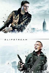 Nonton Film Slipstream (2005) Subtitle Indonesia Streaming Movie Download