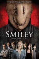 Nonton Film Smiley (2012) Subtitle Indonesia Streaming Movie Download
