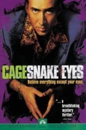 Nonton Film Snake Eyes (1998) Subtitle Indonesia Streaming Movie Download
