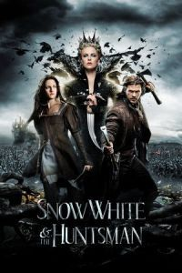 Nonton Film Snow White and the Huntsman (2012) Subtitle Indonesia Streaming Movie Download