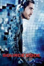 Nonton Film Source Code (2011) Subtitle Indonesia Streaming Movie Download