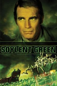Nonton Film Soylent Green (1973) Subtitle Indonesia Streaming Movie Download