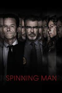Nonton Film Spinning Man (2018) Subtitle Indonesia Streaming Movie Download