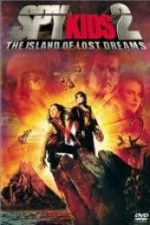 Nonton Film Spy Kids 2: Island of Lost Dreams (2002) Subtitle Indonesia Streaming Movie Download