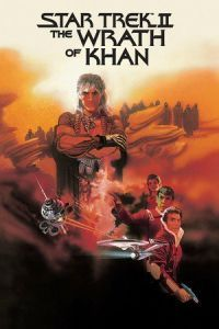 Nonton Film Star Trek II: The Wrath of Khan (1982) Subtitle Indonesia Streaming Movie Download