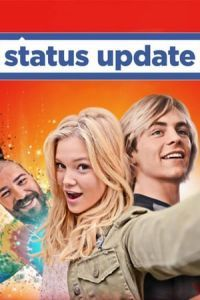 Nonton Film Status Update (2018) Subtitle Indonesia Streaming Movie Download