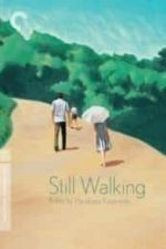 Nonton Film Still Walking (2008) Subtitle Indonesia Streaming Movie Download
