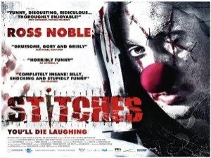 Nonton Film Stitches (2012) Subtitle Indonesia Streaming Movie Download