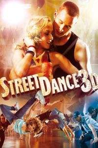 Nonton Film StreetDance 3D (2010) Subtitle Indonesia Streaming Movie Download