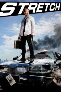 Nonton Film Stretch (2014) Subtitle Indonesia Streaming Movie Download