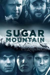 Nonton Film Sugar Mountain (2016) Subtitle Indonesia Streaming Movie Download