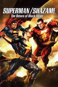 Nonton Film Superman/Shazam!: The Return of Black Adam (2010) Subtitle Indonesia Streaming Movie Download