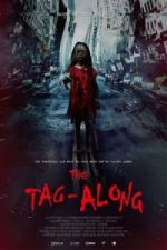 Nonton Film The Tag-Along (2015) Subtitle Indonesia Streaming Movie Download