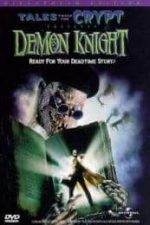 Nonton Film Tales from the Crypt: Demon Knight (1995) Subtitle Indonesia Streaming Movie Download