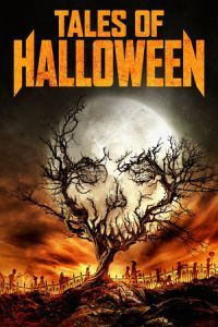 Nonton Film Tales of Halloween (2015) Subtitle Indonesia Streaming Movie Download