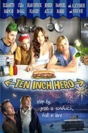 Nonton Film Ten Inch Hero (2007) Subtitle Indonesia Streaming Movie Download