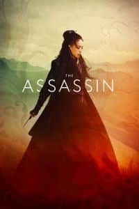 Nonton Film The Assassin (2015) Subtitle Indonesia Streaming Movie Download