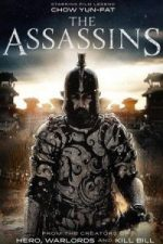 Nonton Film The Assassins (2012) Subtitle Indonesia Streaming Movie Download