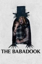 Nonton Film The Babadook (2014) Subtitle Indonesia Streaming Movie Download