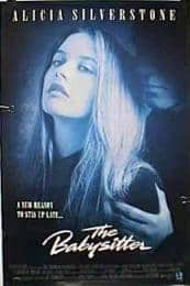 Nonton Film The Babysitter (1995) Subtitle Indonesia Streaming Movie Download