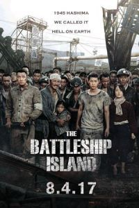 Nonton Film The Battleship Island (2017) Subtitle Indonesia Streaming Movie Download