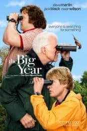 Nonton Film The Big Year (2011) Subtitle Indonesia Streaming Movie Download