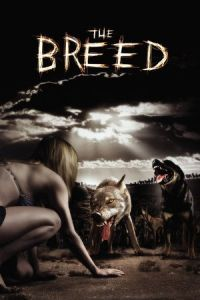 Nonton Film The Breed (2006) Subtitle Indonesia Streaming Movie Download