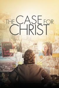 Nonton Film The Case for Christ (2017) Subtitle Indonesia Streaming Movie Download