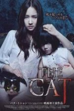 Nonton Film The Cat (2011) Subtitle Indonesia Streaming Movie Download