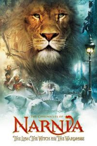 Nonton Film The Chronicles of Narnia: The Lion, the Witch and the Wardrobe (2005) Subtitle Indonesia Streaming Movie Download