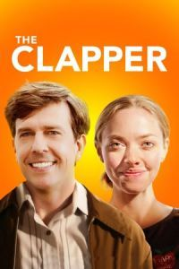 Nonton Film The Clapper (2018) Subtitle Indonesia Streaming Movie Download