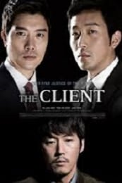 Nonton Film The Client (2011) Subtitle Indonesia Streaming Movie Download